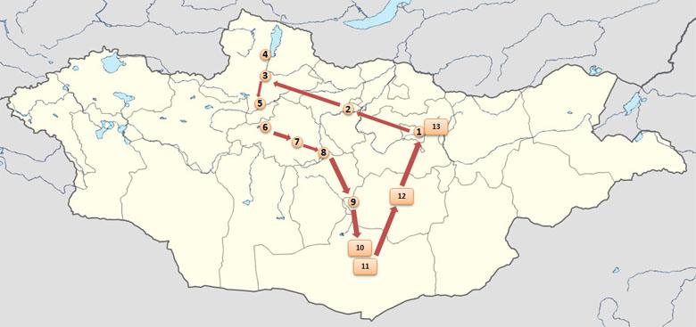 adventuretourmap3