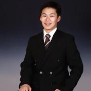 Mr. TSOGT. Enkhbaatar